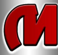 Милена гостиница логотип