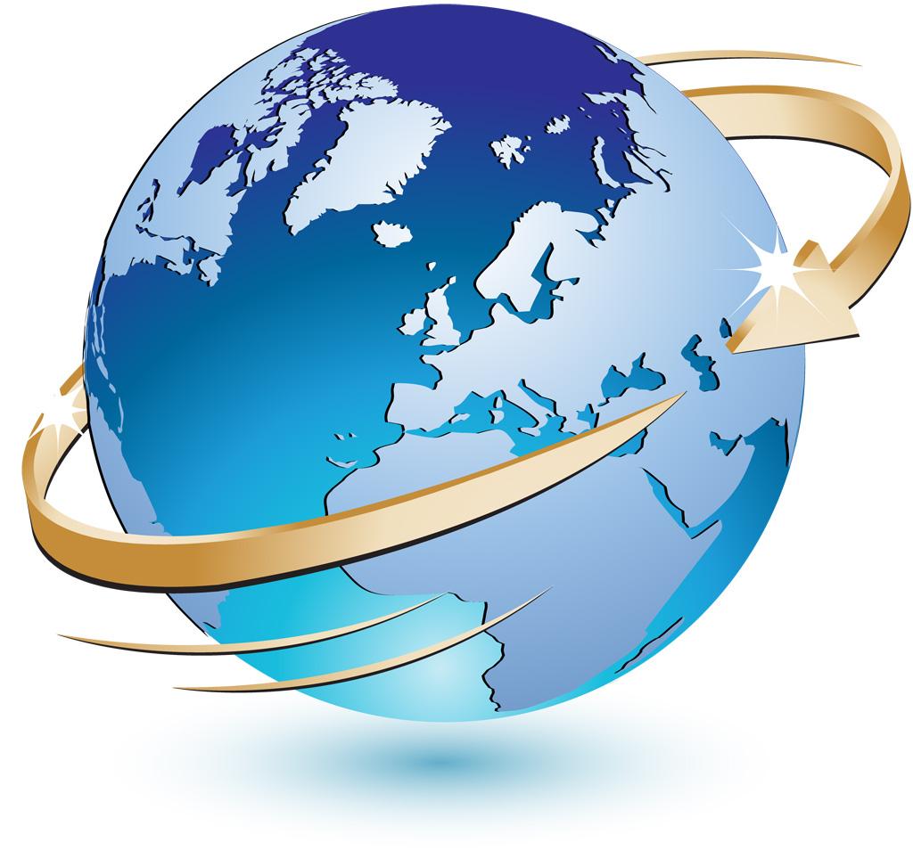 Экватор, ООО логотип