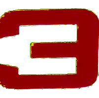 Эстет, магазин логотип