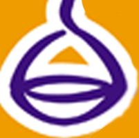 Магазин посуды и хозтоваров Казанок логотип