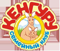 Семейный клуб  логотип
