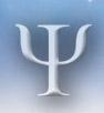 Студия психологии, семьи и личности (ЧП Чередниченко О.М.) логотип