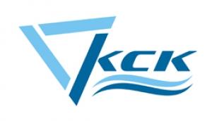 Крымская Страховая Компания логотип