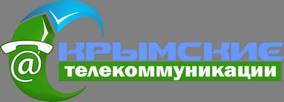 Крымские Телекоммуникации, ООО логотип