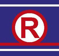 Фабрика рекламы, рекламное агентство логотип