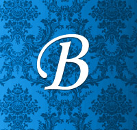 Вернисаж, магазин логотип