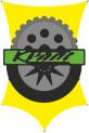KVANT, изготовление мебели логотип