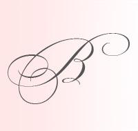 Венера, свадебный салон логотип