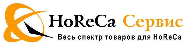 логотип хорека