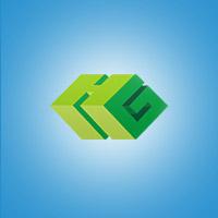 HAOGANG Океан Возможностей логотип
