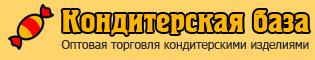 Торговая база ИП Могилевский и розничный магазин Изюминка логотип