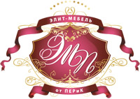 Элит Мебель логотип