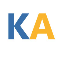 Крым-Альянс, Агентство недвижимости, ООО логотип