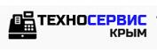 Техносервис-Крым, ООО логотип