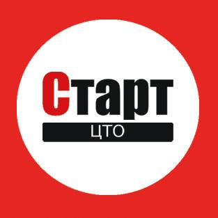 ООО «СТАРТ»  логотип