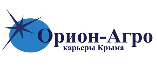 Орион-Агро, ООО логотип