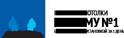 Deluxesion Натяжные потолки логотип