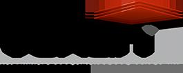 ВОКСАН логотип