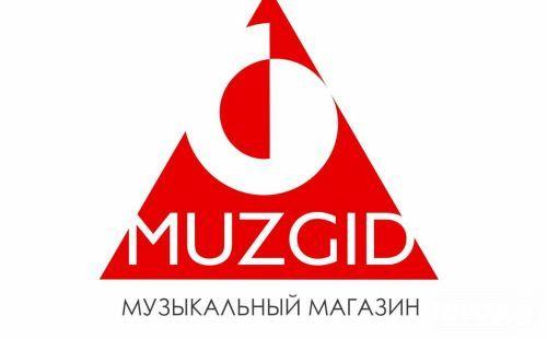 Магазин МузГид