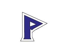 Рекламное агентство «Рекламщики» логотип