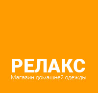 Магазин Релакс, ИП Зверева Н.В. логотип