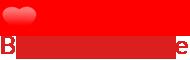 Ваше здоровье, Сеть ортопедических салонов-магазинов логотип