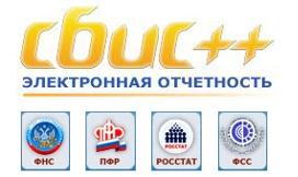ООО ЭДО КрымЭкспресс логотип