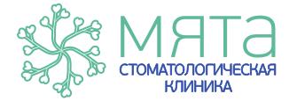 Стоматологическая клиника  логотип