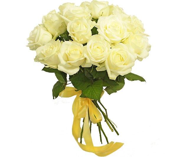 Доставка цветов Феодосия от Oliva's логотип