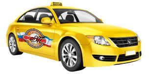 Фирма: Феодосийская Единая Служба Такси ФЕСТ