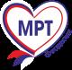 МРТ Феодосия, Диагностический медицинский центр логотип