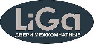Открой Двери, салон-магазин логотип