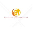 Логотип мукомел