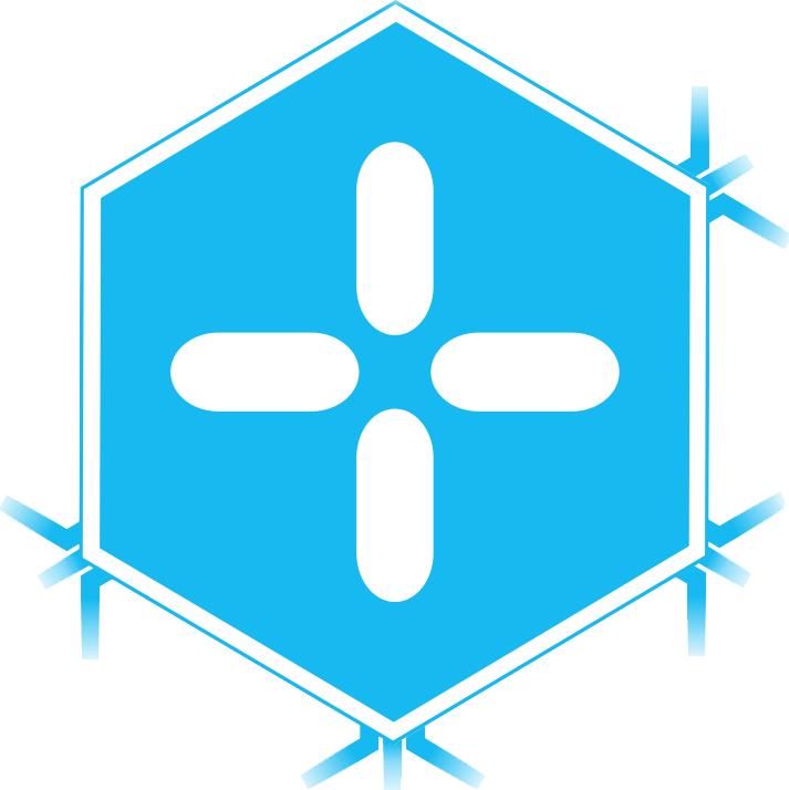 Лого Компьютерная помощь