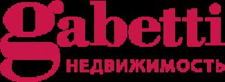 Логотип Габетти Недвижимость