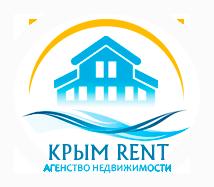 Логотип Крым rent