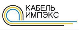 Логотип Импэкс