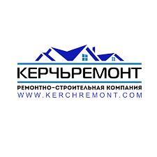 КЕРЧЬРЕМОНТ
