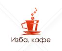 Логотип Изба