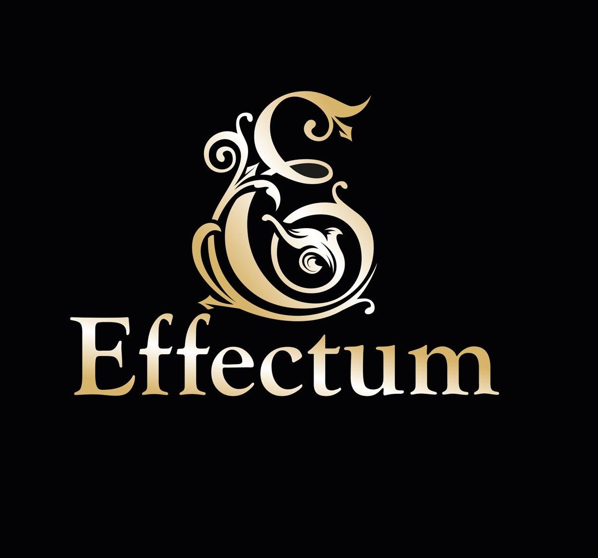 Effectum