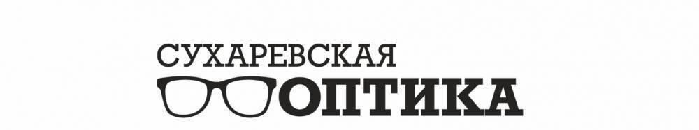 Сухаревская Оптика, Сеть салонов оптики и медицинских центров