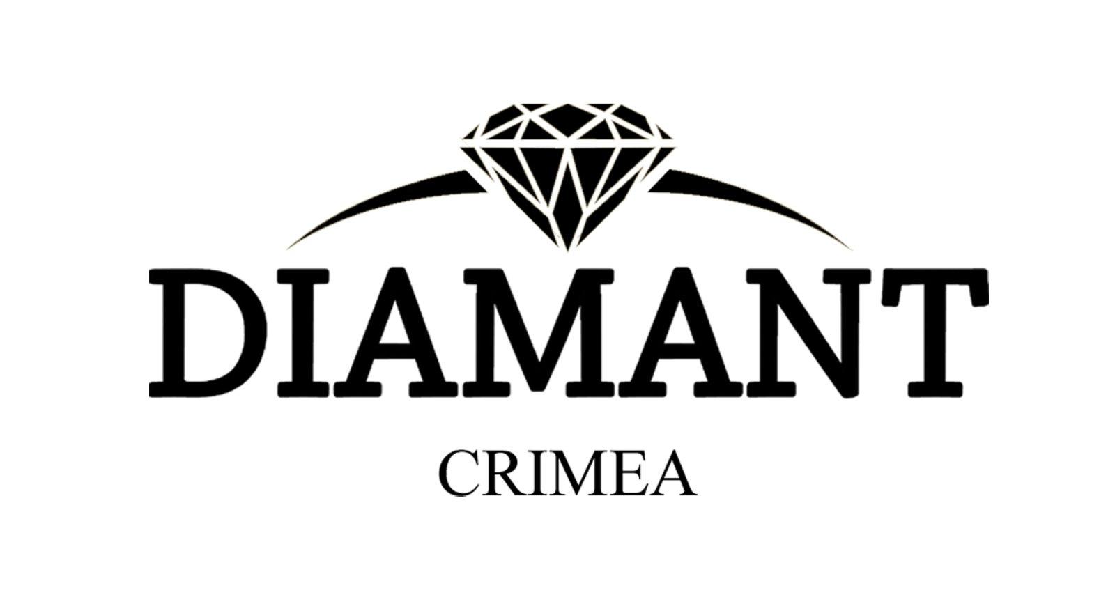 Ювелирный магазин «ДИАМАНТ» Diamant