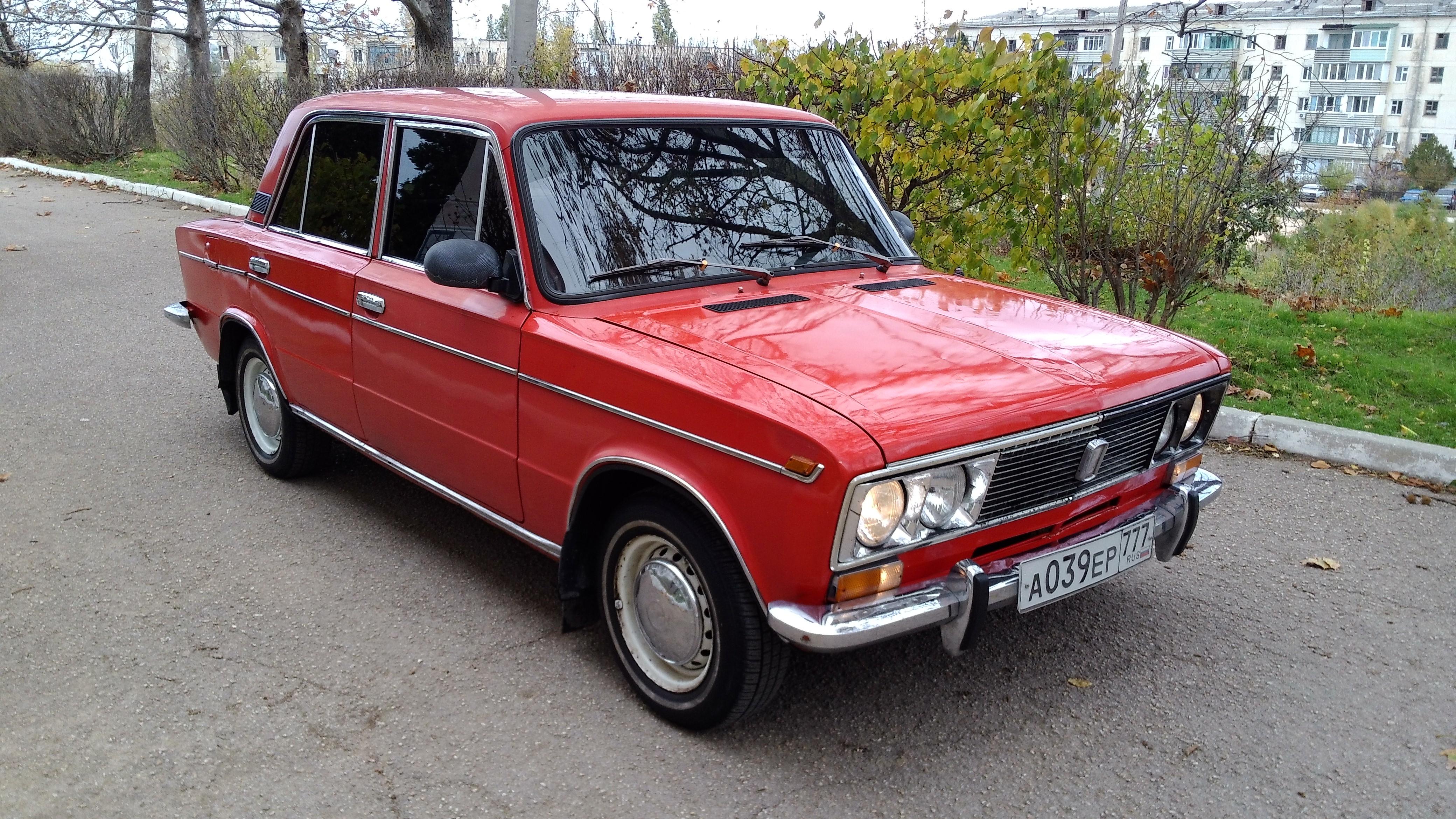 Фирма: Автовыкуп Севастополь и Крым