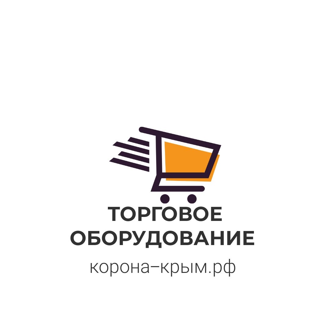 Корона-Крым.рф