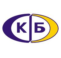 Феодосийское кадастровое бюро, ООО логотип