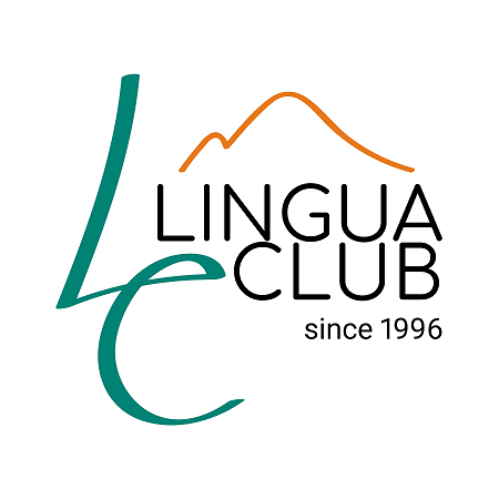 Лингва Клуб