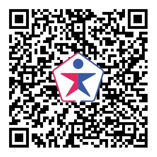 123-link.png (500×500)