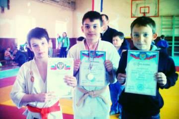 Чем занять ребенка в Приморском