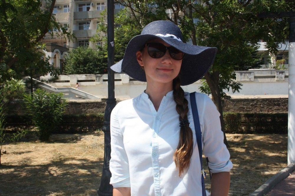 Группа недели: Мониторинг самостроев на берегу Феодосии