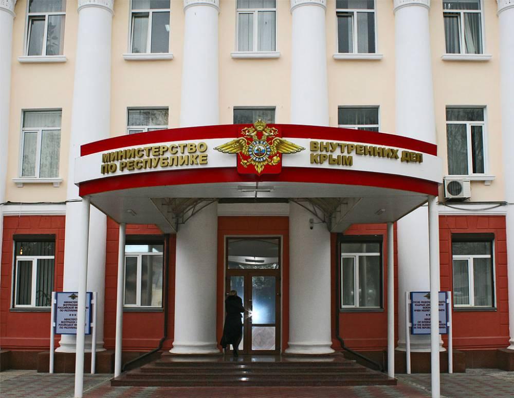 Отставка недели, крымчанин - рекордсмен Гинесса, вся правда о треногах